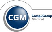 CGM CompuGroup Medical