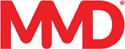 MMD Media